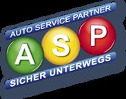 ASP24 Partner